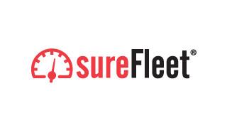 sureFleet announces launch of GPS integration options