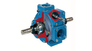 TXDSeries Pumps