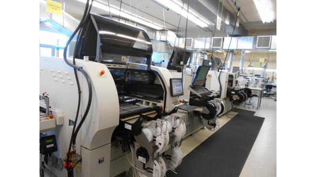 9-23-13---Detroit-reman-blog---tour---2---ecm-machines.jpg