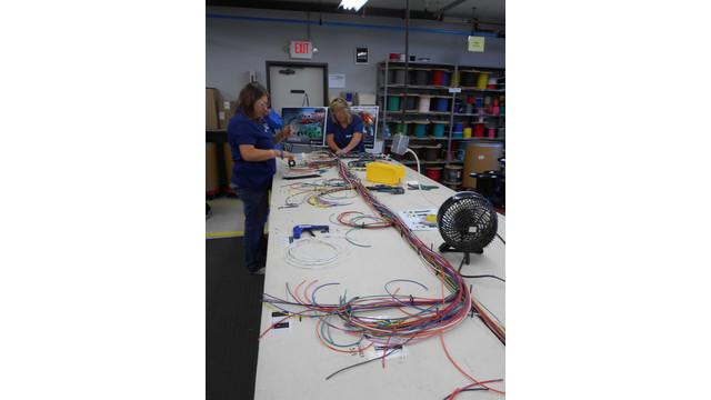 9-23-13---Detroit-reman-blog---tour---4---harness-wiring.jpg