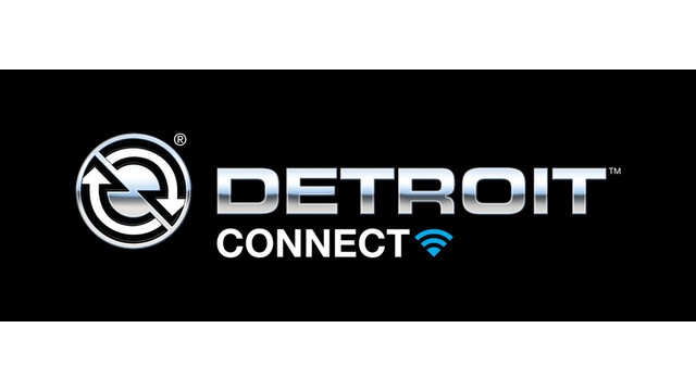 Detroit-Connect-logo---9-13.jpg