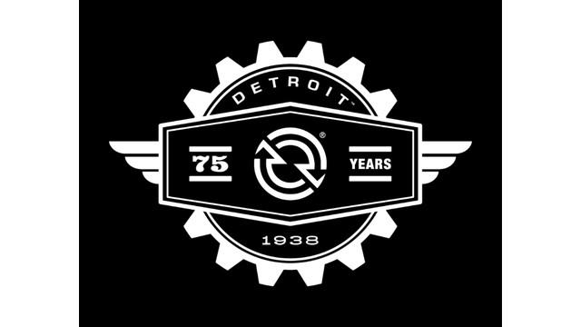 detroit-diesel-75th-anniv-logo.png
