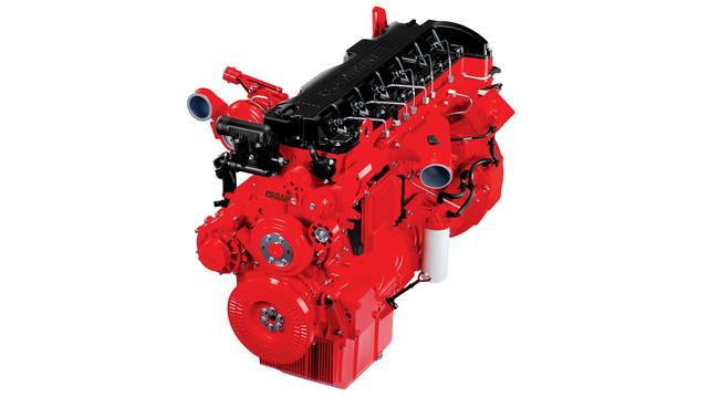 ISG-Fuel-Side.jpg