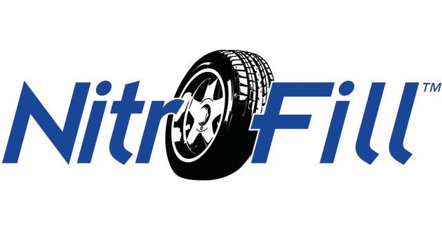 logo-nitrofill_11148665.psd