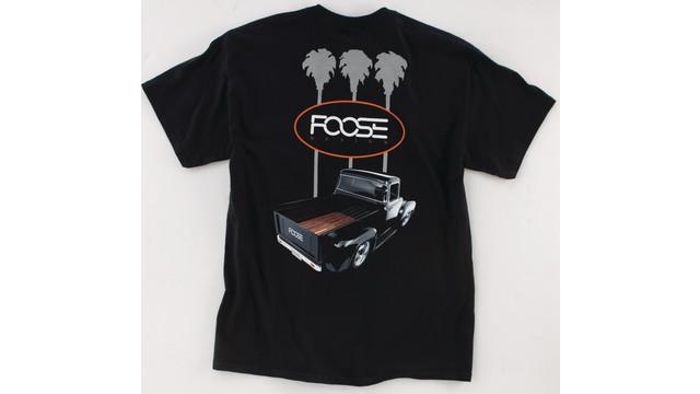 mac-tools-foose-shirt_11150196.psd