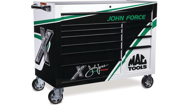 mac-tools-john-force-box_11150197.psd