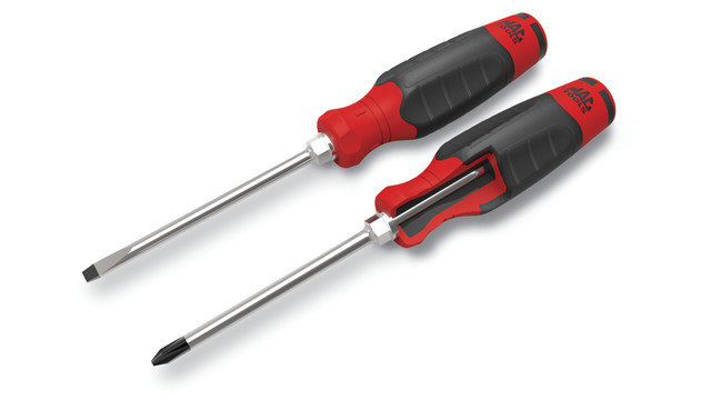 mac-tools-screwdrivers-cutaway_11149789.psd