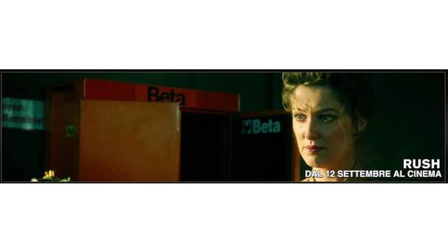 RUSH-movie-clip.jpg