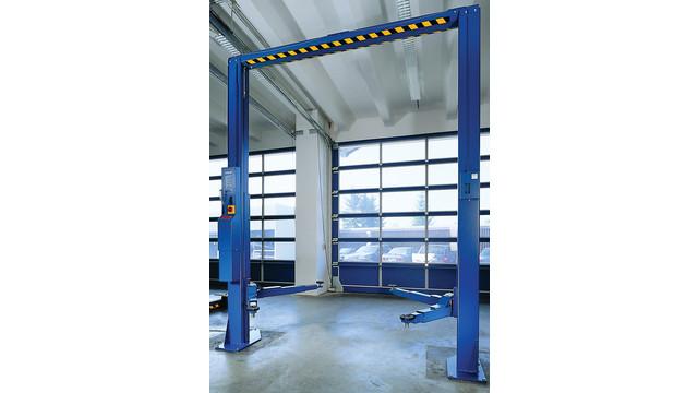 spl10000-lift_11143161.psd