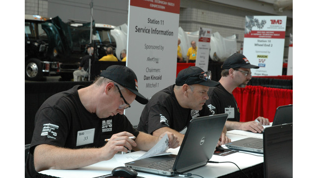 TMCSuperTech2013-computers.jpg