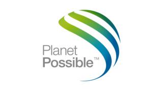 AkzoNobel names SEMA panelists for annual Sustainability Leadership Symposium