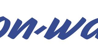 Con-way Inc.