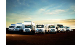 JX Hino to serve Chicago with parts and services