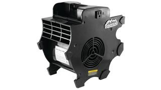 1200 CFM Blower No. MTN5000