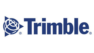 Trimble Navigation Limited