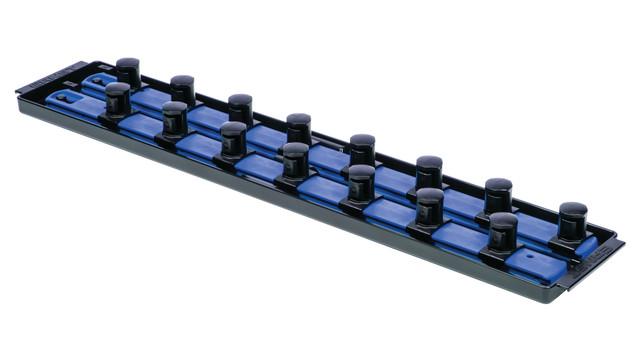 3/4 Drive Socket Boss Twist Lock Socket Tray