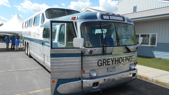9-30-13---Detroit-reman-blog---soldering---2---bus.jpg
