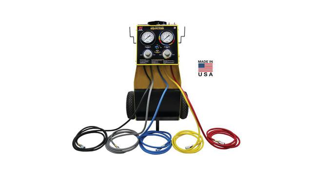 9060-mobile-tire-pressure-equa_11176932.psd