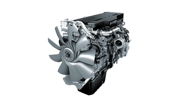 detroit-dd13-engine---new.jpg