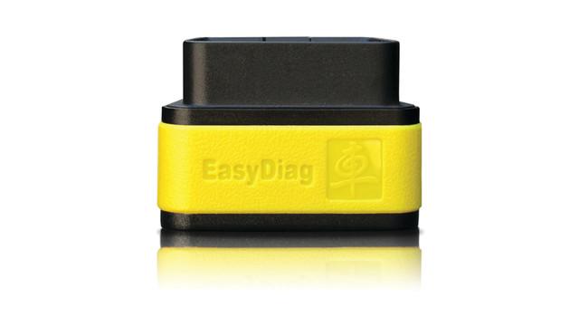easydiagshadow-1_11143402.psd