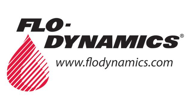 Flo-Dynamics