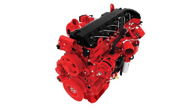 QSG12-Fuel-Side.jpg