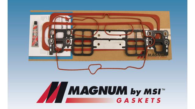 Magnum Gaskets