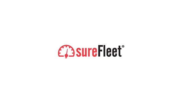 surefleet-color.png