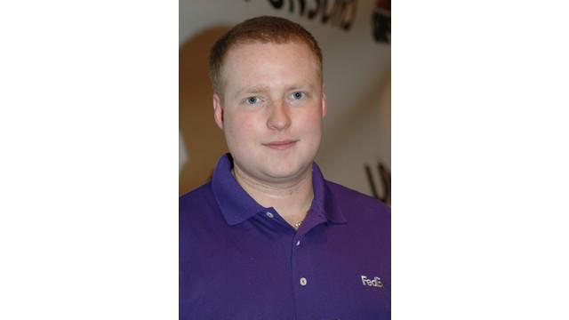 TMCSuperTech2013-Champion-Mark-McLean-Jr.jpg