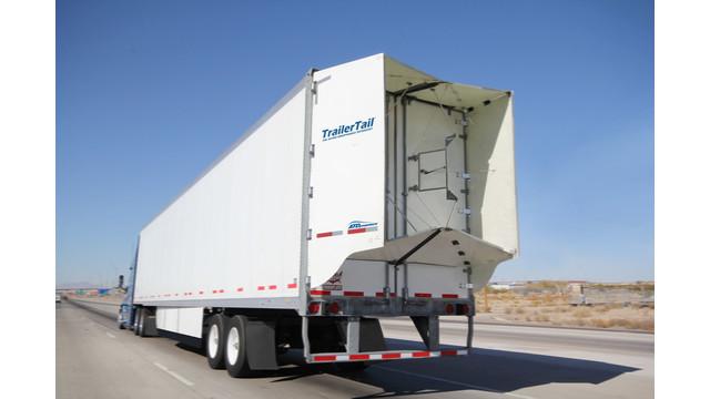 x-trailertail-42.jpg
