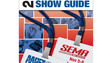 2013 AAPEX and SEMA Tool & Equipment Directory