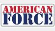 American Force Wheels brings major presence to SEMA Show