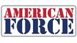 American Force Wheels