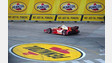 Houston Grand Prix showcases business value created by Shell Lubricants