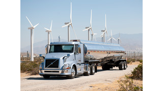 Volvo Trucks announces XE11 Fuel Efficiency Package for 11L North American engines