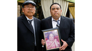 Jury: Toyota not liable for death of California woman