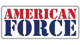 American Force Wheels brings major presence to SEMA Show