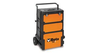 C42 Series Tool Trolley