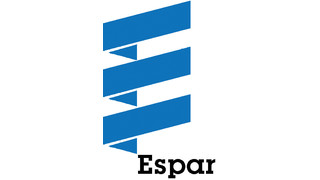 Espar Heater Systems