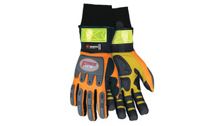ForceFlex KV200 gloves