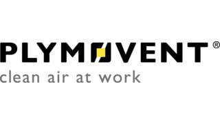 Plymovent Corp.