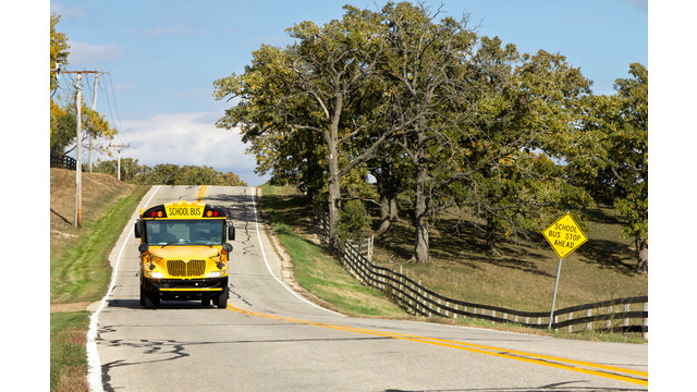 10-21-13---school-buses.jpg