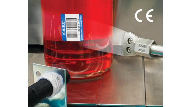 1126ss-alcoholpr-3mb_11189060.psd