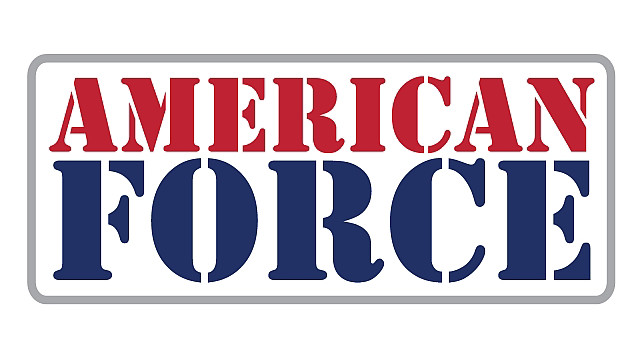 American-Force-Logo.jpg