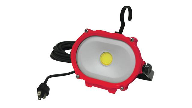atd-80335-lamp-head_11183601.psd