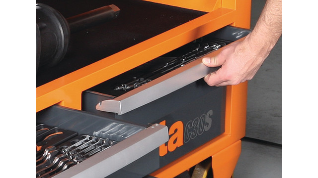 c30s-drawer-lift_11186018.psd
