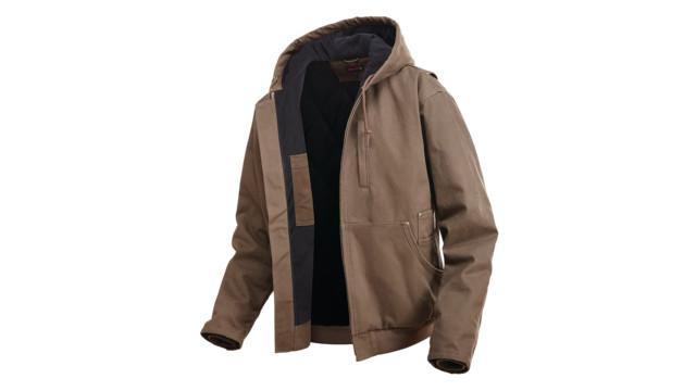 cameron-jacket-lr_11187400.psd