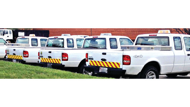 fleet-visibility-tape_11189952.psd