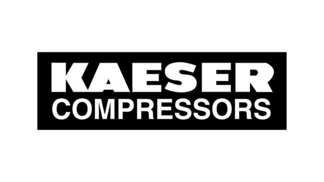 kaeser-compressors-logo_11203580.psd