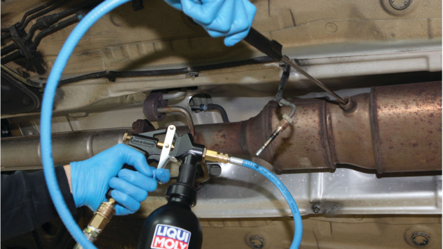 Liqui-Moly-DPF-cleaner-application.jpg